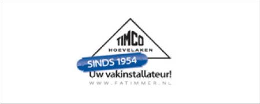 Korfbalvereniging telstar d register makelaar hoevelaken for Timmer hoevelaken