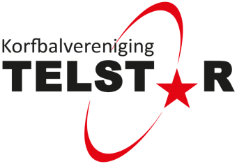 Korfbalvereniging Telstar