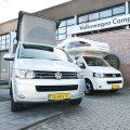 Camper Centrum Nederland