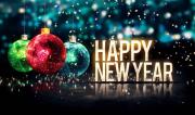 nieuwjaarsreceptie en -feest