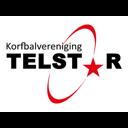 Korfbalvereniging Telstar - Hoevelaken
